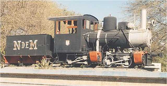 0-4-4-0 articulated